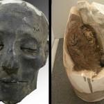 Phát hiện xác ướp Ai Cập mắc bệnh tim mãn tính cổ nhất thế giới